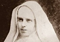 Matka Kolumba Białecka