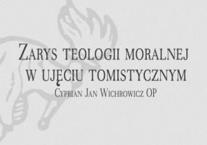 teologiamoralna_iko-420x294
